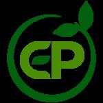 EKO PAK Website Icon