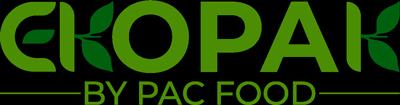 Eko Pak Email Logo