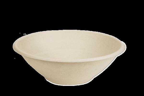 EKO PAK Product Round Bowl 1000ml