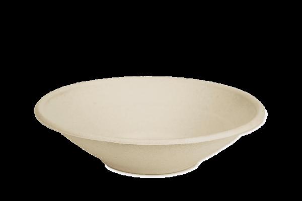 EKO PAK Product Round Bowl 800ml