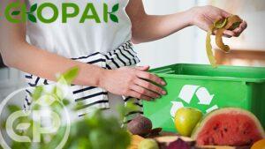 compost blog image