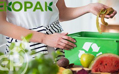 Compostable Take Away Food Packaging Supplies