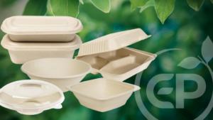 Food Packaging Supplies header image